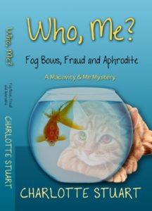 who, me cover